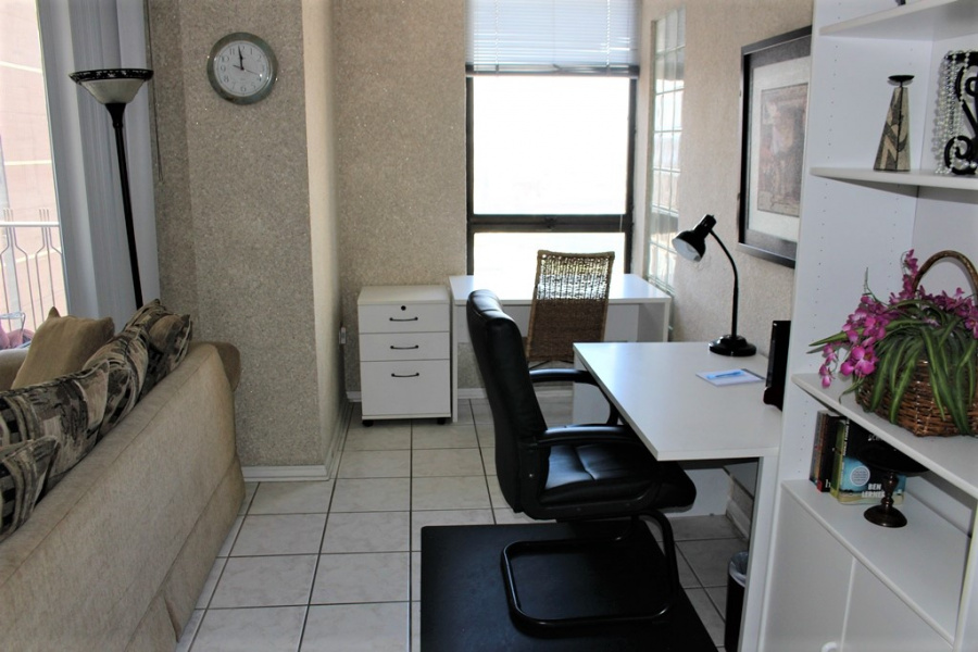 1020 15th St, #21A, Denver, Colorado 80202, 1 Bedroom Bedrooms, ,1 BathroomBathrooms,Condo,Furnished,Brooks Tower,15th,21,1433