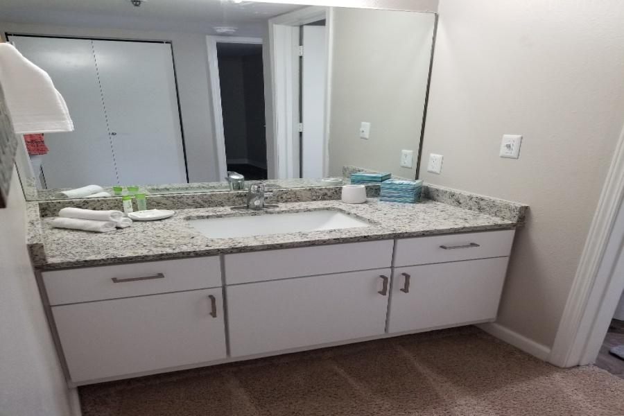 4970 Meredith Way, Boulder, Colorado 80303, ,Apartment,Furnished,Meredith Way ,1051