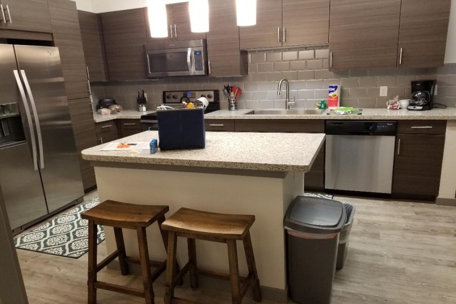 3100 Pearl Parkway #A109, Boulder, Colorado 80301, 1 Bedroom Bedrooms, ,1 BathroomBathrooms,Apartment,Furnished,Pearl Parkway #A109,1072