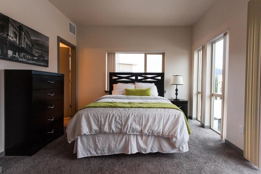 3701 Paseo del Prado, Boulder, Colorado 80301, ,Townhome,Furnished,Paseo del Prado ,1075