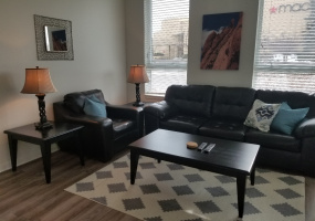 Boulder, Colorado, 1 Bedroom Bedrooms, ,1 BathroomBathrooms,Apartment,Furnished,Two Nine North Apartments,30th,1078