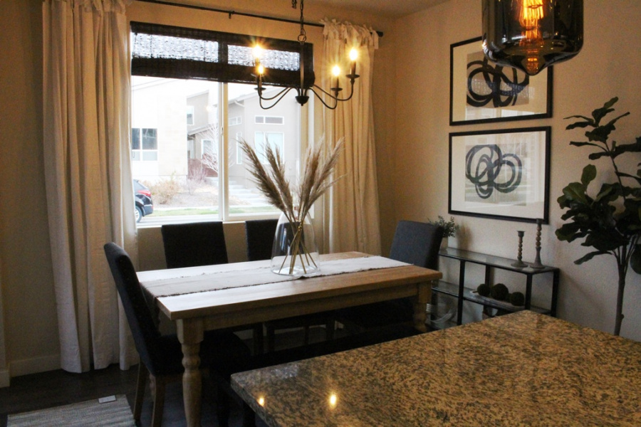 2110 W 67th Pl., Denver, Colorado 80221, 3 Bedrooms Bedrooms, ,2.5 BathroomsBathrooms,Townhome,Furnished,W 67th,1,1101