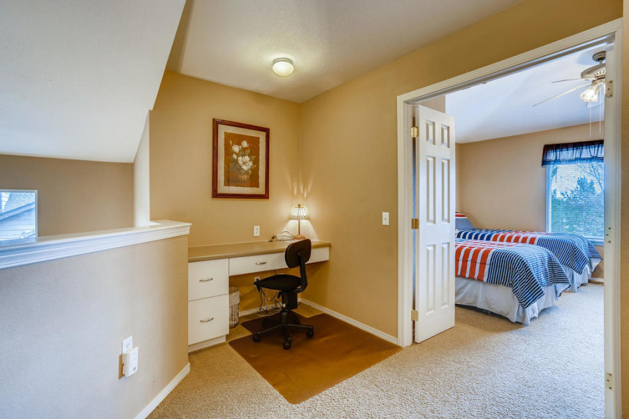 6506 Silver Mesa Dr., #A, Highlands Ranch, Colorado 80130, 3 Bedrooms Bedrooms, ,2.5 BathroomsBathrooms,Townhome,Furnished,Silver Mesa,1103