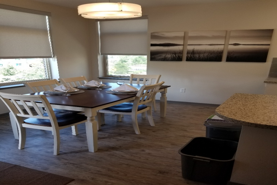 3100 Pearl St, Boulder, Colorado 80301, ,Apartment,Furnished,Pearl St,1040