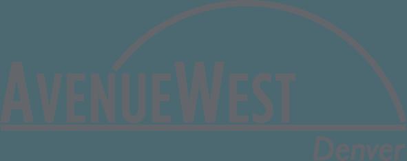AvenueWest Denver